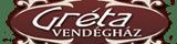 client-logo12.png