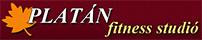 client-logo14.png